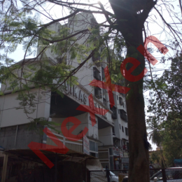 1720 sqft, 3 bhk Apartment in Builder NexXen project Commercial Office SpaceVikas Complex, Mumbai at Rs. 3.6000 Cr