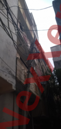 545 sqft, 1 bhk Apartment in Builder NexXen project Residential Floor Om Vihar, Delhi at Rs. 18.7596 Lacs