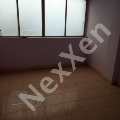 285 sqft, 1 bhk Apartment in Builder NexXen project Commercial Office Space Kalyan West, Mumbai at Rs. 19.0580 Lacs