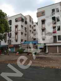 545 sqft, 1 bhk Apartment in Builder NexXen project Residential Flat Daskroi, Ahmedabad at Rs. 6.7200 Lacs