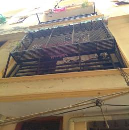 450 sqft, 2 bhk Apartment in Builder NexXen project Residential Flat Uttam Nagar, Delhi at Rs. 17.0000 Lacs