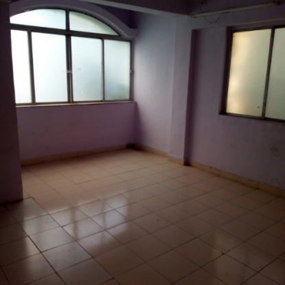 285 sqft, 1 bhk Apartment in Builder Ajay Amrutlal Gupta Commercial Office Space Kalyan West, Mumbai at Rs. 13.6728 Lacs
