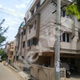 1500 sqft, 2 bhk IndependentHouse in Builder Mr Chittoory Tirupathi Sainath Residential House Sandilya Kutir, Visakhapatnam at Rs. 54.1800 Lacs