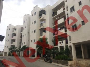 410 sqft, 1 bhk Apartment in Builder Mr Sanoop Kumar Sadasivan Residential Flat Attibele, Bangalore at Rs. 6.6300 Lacs