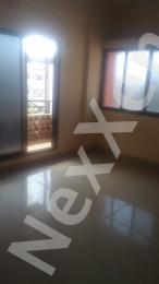 962 sqft, 2 bhk Apartment in Builder Khadpolkar Liyakatali Mahammed Residential Flat Chiplun, Ratnagiri at Rs. 21.2500 Lacs