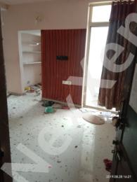 854 sqft, 2 bhk Apartment in Builder Mr Rakesh R Pariyar Residential Flat Vinzol, Ahmedabad at Rs. 15.0000 Lacs