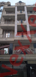 1300 sqft, 3 bhk Apartment in Builder Neeraj Krishnatrey Residential Floor East Ram Nagar, Delhi at Rs. 61.1100 Lacs