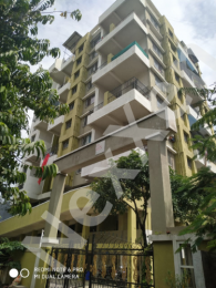 400 sqft, 1 bhk Apartment in Builder Late Mr Pathare Shankar Hiraman and Ms Pathare Maltti Shankar Residential Flat Pune, Pune at Rs. 22.3000 Lacs