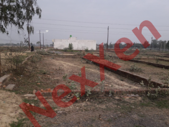 1650 sqft, Plot in Builder Mithun Chakravarty Residential Open Plot Khanddev, Lucknow at Rs. 10.0000 Lacs