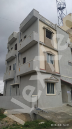 900 sqft, 2 bhk Apartment in Builder MrsT S Geetha Residential Flat Mylasandra, Bangalore at Rs. 35.0000 Lacs
