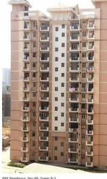 1557 sqft, 3 bhk Apartment in SRS Residency Sector 88, Faridabad at Rs. 15000