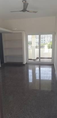 1800 sqft, 3 bhk Villa in Arihant Greenwood City Navallur, Chennai at Rs. 25000
