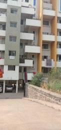 625 sqft, 1 bhk Apartment in Builder Anandi Residency Deokar Panand, Kolhapur at Rs. 25.0000 Lacs