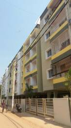 1000 sqft, 2 bhk Villa in Rsun Sushmitham Kadugodi, Bangalore at Rs. 40.0000 Lacs