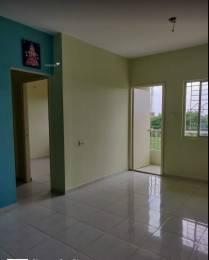 567 sqft, 1 bhk Apartment in Naiknavare Dwarka Project 1 Chakan, Pune at Rs. 20.0000 Lacs