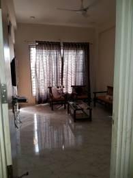 1300 sqft, 3 bhk BuilderFloor in Builder lotus park Jakhya, Indore at Rs. 10500