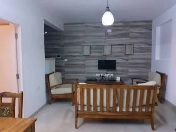 1563 sqft, 3 bhk Apartment in Builder Project 3rd Seaward Road, Chennai at Rs. 2.8000 Cr
