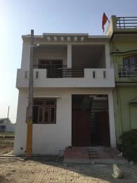 1100 sqft, 2 bhk Villa in Builder Rukmani vihar Sitapur Road, Lucknow at Rs. 27.0000 Lacs
