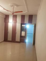 1400 sqft, 3 bhk Apartment in Builder sagar avenue Ayodhya Bypass Road, Bhopal at Rs. 12000