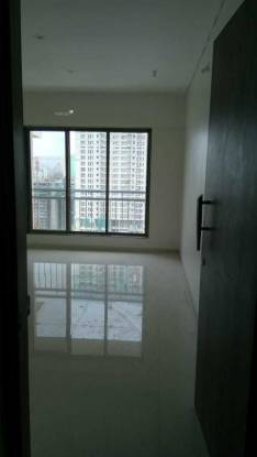 1100 sqft, 2 bhk Apartment in Mayfair Legends Malad West, Mumbai at Rs. 2.0000 Cr