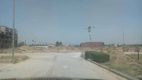 1800 sqft, Plot in Wave Estate Block F Sector 85 Mohali, Mohali at Rs. 63.8500 Lacs