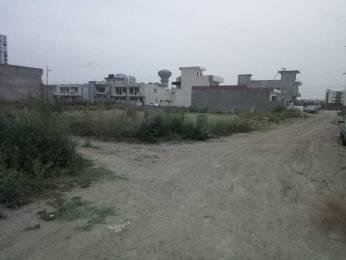 1350 sqft, Plot in Shiwalik Avenue Villa Sector 125 Mohali, Mohali at Rs. 24.9000 Lacs