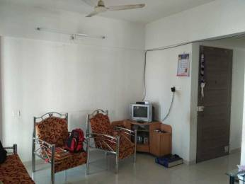 850 sqft, 2 bhk Apartment in Builder Project Kiwale, Pune at Rs. 0