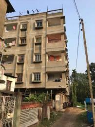 772 sqft, 2 bhk Apartment in Builder Project Bhatta Nagar, Kolkata at Rs. 21.0000 Lacs