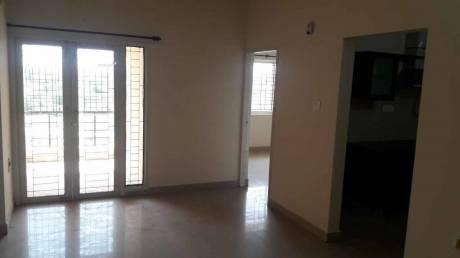 1400 sqft, 3 bhk Apartment in Northtown North Town Chaitanya Perambur, Chennai at Rs. 27000
