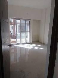 1575 sqft, 3 bhk Apartment in Resizone Om Sarthak Majra, Dehradun at Rs. 67.0000 Lacs