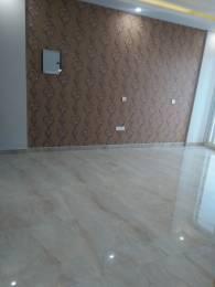 1600 sqft, 3 bhk BuilderFloor in Builder Project GMS Road, Dehradun at Rs. 52.8000 Lacs