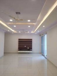 1765 sqft, 3 bhk Apartment in Purva Star Properties Private Limited Westend 2 Block F  Hosur, Bangalore at Rs. 45000