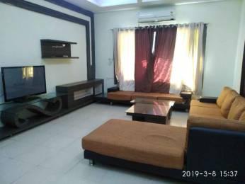3500 sqft, 4 bhk Villa in Sterling Balajee Builders Green Meadows arera hills, Bhopal at Rs. 51000