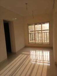 435 sqft, 1 bhk Apartment in Chandiwala Pearl Majestic Jogeshwari West, Mumbai at Rs. 79.0000 Lacs