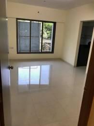 572 sqft, 1 bhk Apartment in Fortune Sultanbad Sadan Jogeshwari West, Mumbai at Rs. 95.0000 Lacs