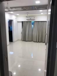 715 sqft, 2 bhk Apartment in Saraswati Sadan Jogeshwari East, Mumbai at Rs. 1.3500 Cr