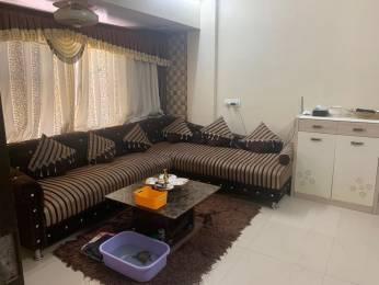 460 sqft, 1 bhk Apartment in Builder BLOSSOM PARK JOGESHWARI WEST Jogeshwari West, Mumbai at Rs. 90.0000 Lacs