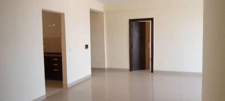 1302 sqft, 3 bhk Apartment in Raheja Shilas Sector 109, Gurgaon at Rs. 65.0000 Lacs