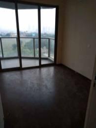 1900 sqft, 3 bhk Apartment in Paras Dews Sector 106, Gurgaon at Rs. 1.2000 Cr