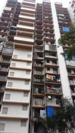 830 sqft, 2 bhk Apartment in Sethia Sea View Goregaon West, Mumbai at Rs. 1.3500 Cr