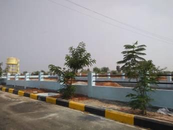 1800 sqft, Plot in Builder Project Kongarkalan, Hyderabad at Rs. 32.0000 Lacs