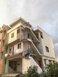 500 sqft, 1 bhk BuilderFloor in Builder JMS Residency Naganathapura, Bangalore at Rs. 8000