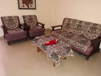 1100 sqft, 2 bhk Apartment in Builder Project Bawadiya Kalan, Bhopal at Rs. 12000