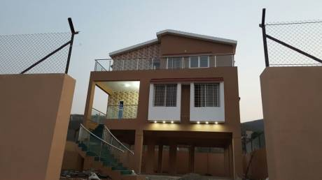 1511 sqft, 4 bhk Villa in Builder Project Vadgaon Maval, Pune at Rs. 1.5000 Cr