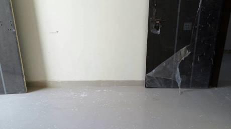 520 sqft, 1 bhk Apartment in Builder Sk builders balaji enclave Govindpuram, Ghaziabad at Rs. 10.3500 Lacs