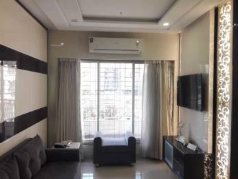 1025 sqft, 2 bhk Apartment in Agarwal Meadows Virar, Mumbai at Rs. 75.0000 Lacs