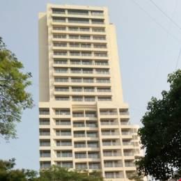 1850 sqft, 3 bhk Apartment in Raheja Princess Dadar West, Mumbai at Rs. 8.2500 Cr