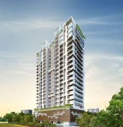 1567 sqft, 3 bhk Apartment in Princecare Zinnia Mahim, Mumbai at Rs. 4.6500 Cr