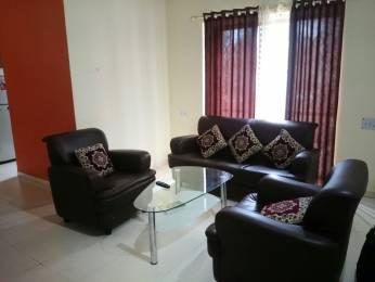 1050 sqft, 2 bhk Apartment in Kishor Bhagwati Palms Thergaon, Pune at Rs. 73.0000 Lacs