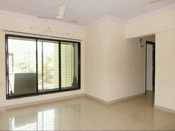 800 sqft, 2 bhk Apartment in Builder tulsi apt Borivali East, Mumbai at Rs. 1.2500 Cr